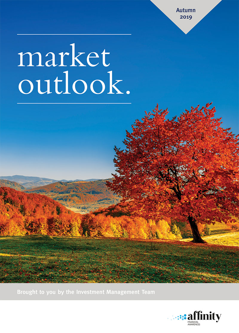 market-outlook-autumn-2019-affinity