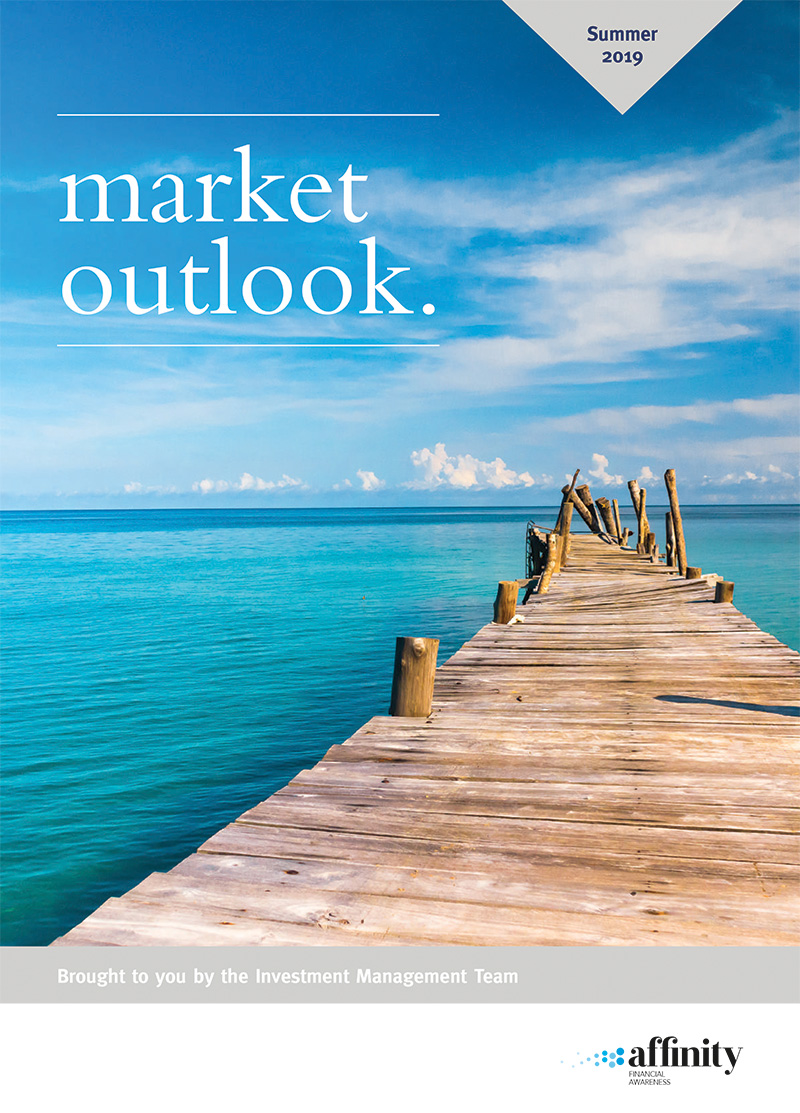 Market Outlook